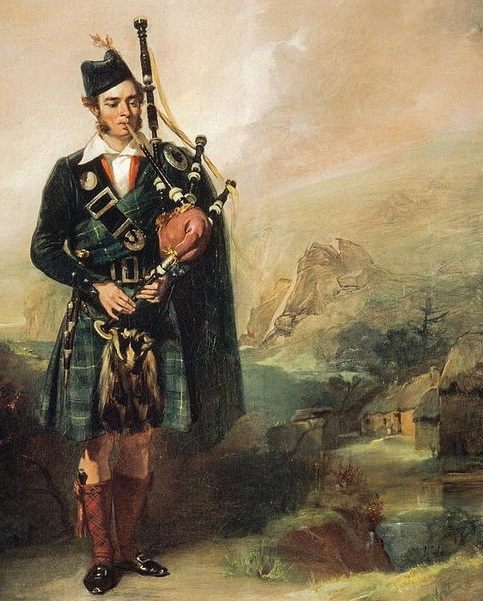 Scottish_Piper